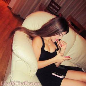 escort video sex chat kamera